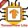 download Tensorflow Lite Object Detection Demo App 2019 apk