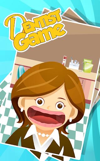 玩免費休閒APP|下載かかりつけの歯医者 app不用錢|硬是要APP
