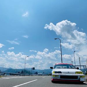 シビック EF9 SIR 平成2年式のカスタム事例画像 Makotoさんの2020年07月19日11:12の投稿