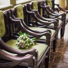 Свадебный фотограф Мари Тагаева (TagaevaMari). Фотография от 22.12.2013
