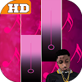 Youngboy Never Broke Again Piano Game by reymed APK