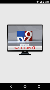 TV9 Telugu- screenshot thumbnail