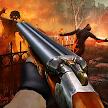 Zombie 3D Gun Shooter- Free Offline Shooting Games APK