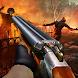 Zombie 3D Gun Shooter- Free Offline Shooting Games