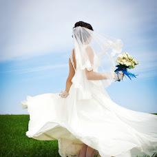 Wedding photographer Katerina Kostina (kostina). Photo of 02.05.2013