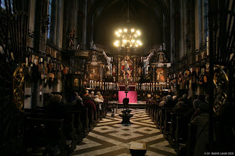 Photo: kisebbik templom - csodaszép