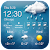 Today Weather& Tomorrow weather app⚡ file APK for Gaming PC/PS3/PS4 Smart TV