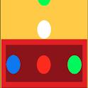 Color Tagging Azam icon