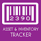 Asset & Inventory Tracker for PC Windows 10/8/7