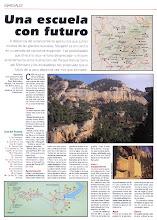 Photo: Tarragona - MARGALEF DE MONTSANT -01- (DNL - 220 - 2005)