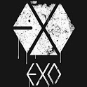 Exo wallpapers Kpop 2020 icon