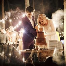 Wedding photographer Slava Semenov (ctapocta). Photo of 26.05.2016