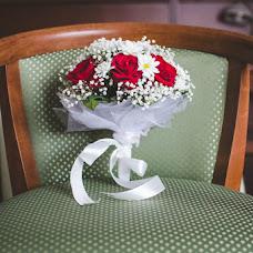 Wedding photographer Sergey Neputaev (exhumer). Photo of 24.02.2015