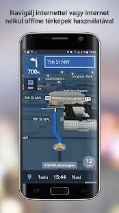 ingyenes magyarország térkép androidra Ingyenes GPS navigáció – Alkalmazások a Google Playen ingyenes magyarország térkép androidra