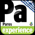Paros Experience GR icon