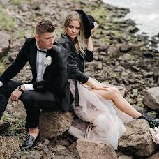 ช่างภาพงานแต่งงาน Vadim Mazko (mazkovadim) ภาพเมื่อ 07.06.2019