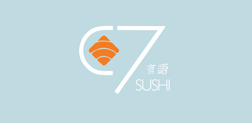 C7 Sushi for PC