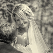 Wedding photographer Aleksandr Menkov (menkov). Photo of 28.04.2016