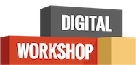 Home - Digital-Workshop von Google