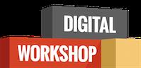 Home - Digital-Workshop von Google