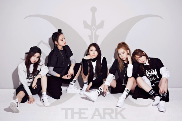 disbanded 11