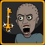 Insanus 2D - Scary Horror for Neighbor - Cannibal
