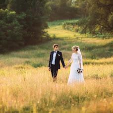 Wedding photographer Andrey Tkachuk (vippolzovatel). Photo of 28.06.2016