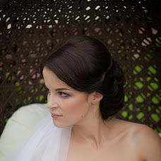 Wedding photographer Olga Balabanova (balabanova). Photo of 09.09.2014