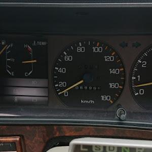 クラウン  ms112のカスタム事例画像 caddy-caddyさんの2020年07月05日12:47の投稿