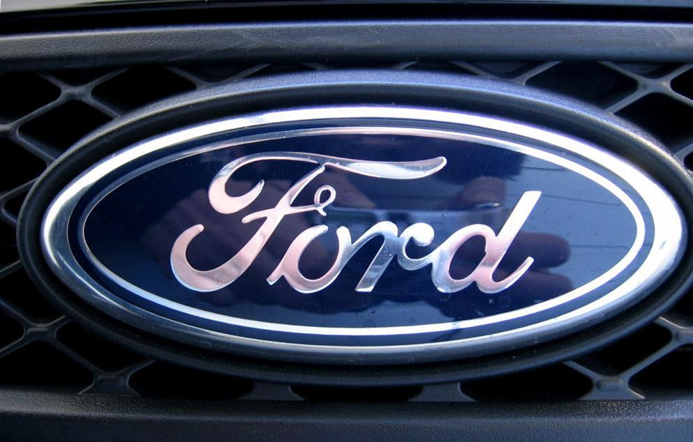 Black_Ford_Fiesta_X100_-_008.jpg