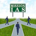Mission IAS icon