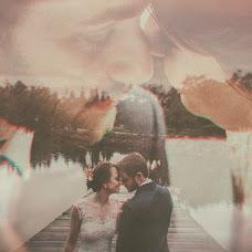 Wedding photographer carlyle campos (carlylecampos). Photo of 21.06.2017