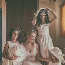 Wedding photographer Ιάκωβος Στρίκης (jdstrikis). Photo of 20.10.2017