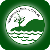 Warrawong Public School