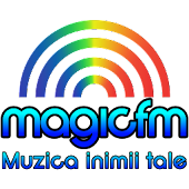 Magic FM Romania