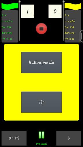 PTB +