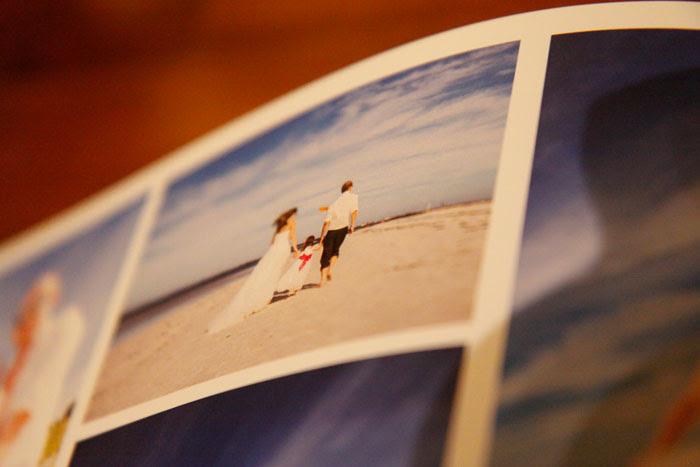 Pusteblume family 4 wochen in florida strand pool for Florida pool show 2015