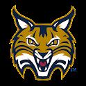 Quinnipiac Bobcats icon