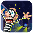 Thief Robbe.. file APK for Gaming PC/PS3/PS4 Smart TV