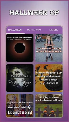 Halloween Quotes   Halloween Pictures Collection ...