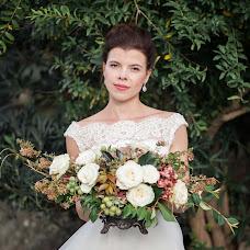 Wedding photographer Dmitriy Petrov (d-petrov). Photo of 15.12.2015