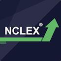 NCLEX®  RN & NCLEX®  PN Test Pro 2020 icon