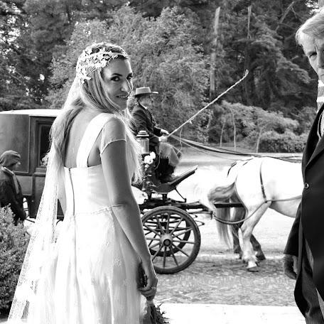 Wedding photographer GERARDO MERELLO (GERARDOMERELLO). Photo of 25.08.2015