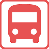 Bus Route Express