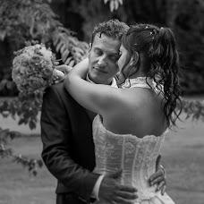 Fotografo di matrimoni Paolo Restelli (paolorestelli). Foto del 25.06.2016