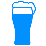 Birrapps - App for homebrewers