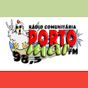 Radio Porto Mar icon