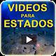 Videos para Estados-Guía APK