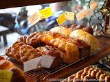 羅娃麵包店