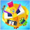 Sticky Rolls APK Icon